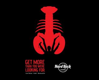 print-reklama-print-ads-lobster