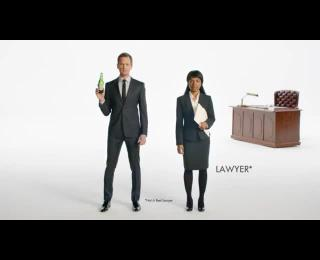 tv-reklama-tv-cinema-neil-patrick-harris-and-the-lawyer